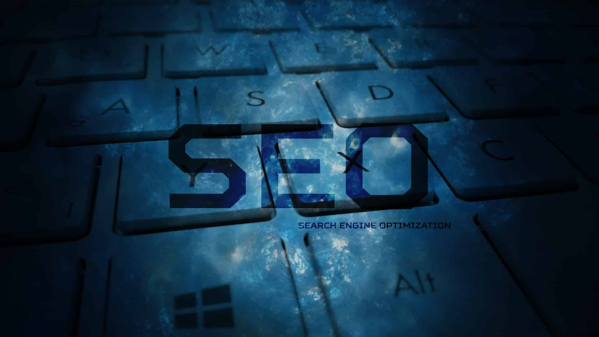 Basics: How To Perfect Your SEO in 3 easy steps.
